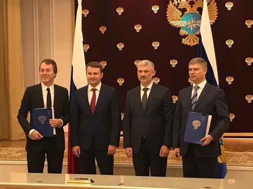 Проект по строительству железной дороги Кызыл - Курагино станет новым витком в развитии Тувы