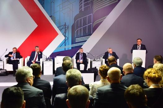 От международной интеграции к укреплению диалога «власть-бизнес» - итоги КЭФ-2019
