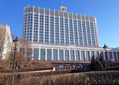 Российское правительство поддержало предложения Главы Тувы по социально-экономическому развитию республики