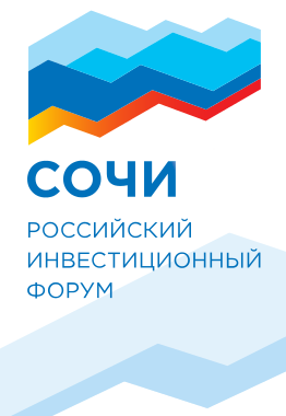 logo-rus.png