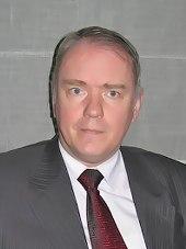 Дмитрий Журавлев.jpg